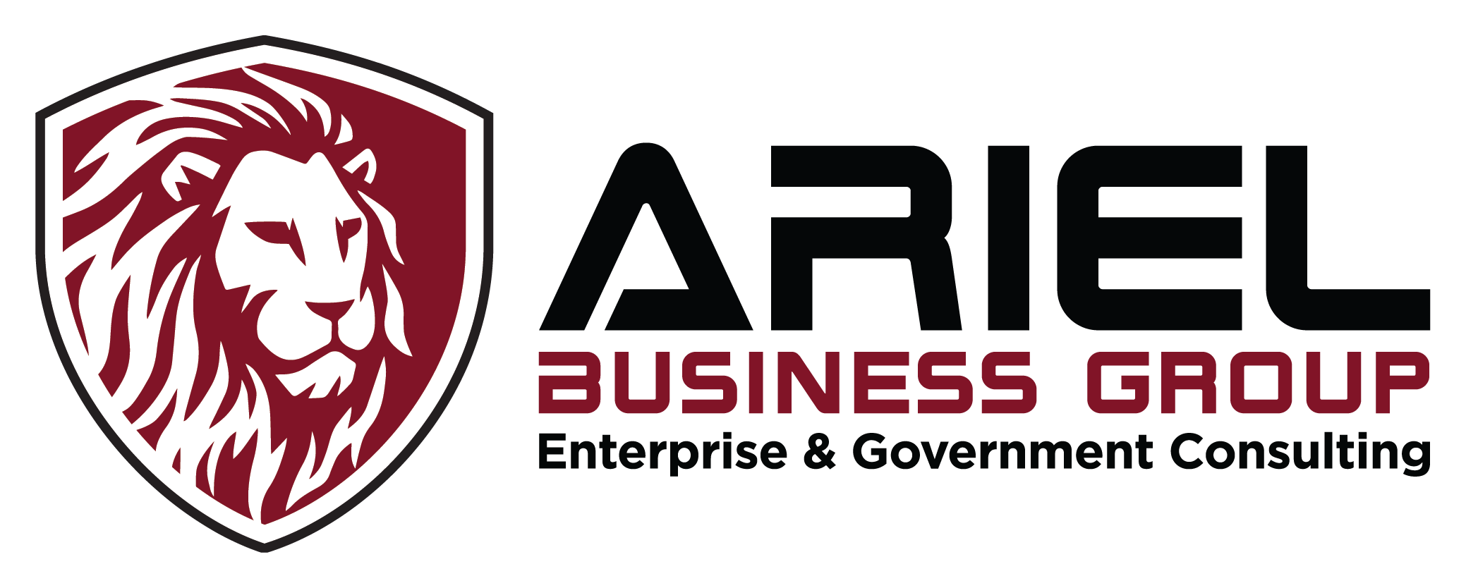 Ariel Business Group